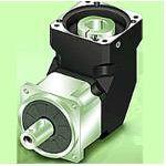 台湾APEX伺服马达用减速机AFR040-003-S1-P2斜齿齿轮行星减速机高输出扭矩耐磨耐蚀