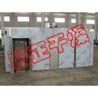 非标型热风循环烘房 常州干燥厂主打产品隧道烘房