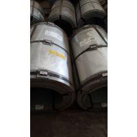供应 用于环形铁芯变压器的硅钢片 B23R085RB 大尾卷
