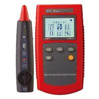 供应多功能线缆测试仪/九州空间现货/型号UT681A