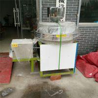玉米面专用石磨机 家用面粉石磨机 鼎信机械厂家