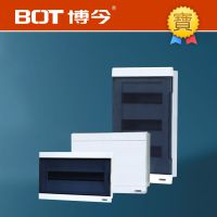 生产终端照明箱配电箱TCL型8\12\16\20\24\32\36\40\48\60回路