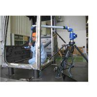 FARO Edge ScanArm ES 便携式三维激光扫描测量臂广精测量臂 江门便携式三坐标测量臂