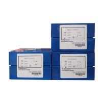 供应北京现货人环氧合酶-2受体(COX-2R)ELISA定量检测试剂盒品牌