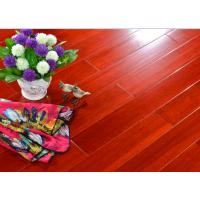 二翅豆实木地板厂家,龙凤檀木地板,木之初地板