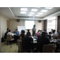 DFMEA培训/设计阶段潜在失效模式分析培训