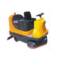 供应广西桂林清洁设备驾驶式洗地机供货商