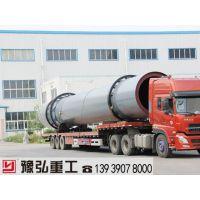 工业污泥干化处理设备的特点