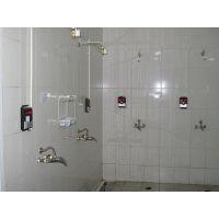 供应成都浴室刷卡机,刷卡节水器
