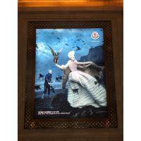 珠海山力广告有限公司引进珠海一台5米UV喷绘机