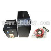HKZD-B48V150A直流充电机特性测试仪(华电科仪)