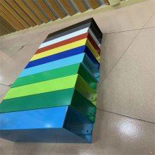 厂家直销热转印木纹型材铝方通-方管-铝方通吊顶-吊顶天花规格-obd