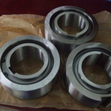 江苏常州 单向离合器 楔块式 滚柱式 超越离合器 逆止器 CKA136×52-45