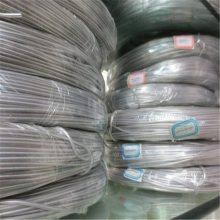 深圳合金铝线6061铝合金螺丝线