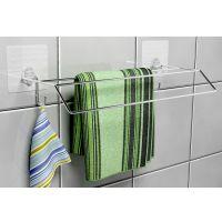 2015厂家供应新品毛巾架 不锈钢浴巾架