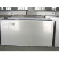 无花镀锌板HX340LAD+Z欧标原装进口质优价廉