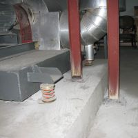 时代广场水泵噪声治理 专业噪音处理 隔声 消声 吸声 降噪减振 泛德声学 声学专家