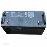 松下蓄电池LC-P12120ST北京总代理烟台专业销售详情报价