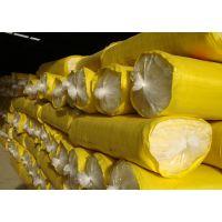 阜阳市 玻璃棉复合板 高温离心玻璃棉品牌 品牌厂家