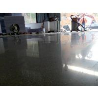 东莞企石金刚砂固化QQ领红包2000施工--东莞横沥水泥地面翻新--油光晶亮