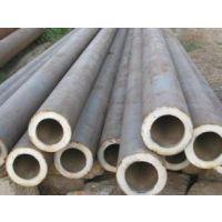 北京中天盛达金属材料有限公司供应石油套管价格