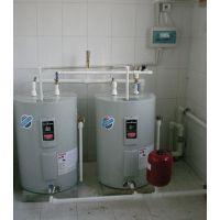 供应白浪中央电锅炉-商用产品系列