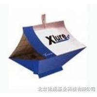 铭成基业供应XLure RTU多种害虫诱捕器