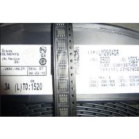 供应大量原装运算放大器-LM2904