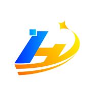 杭州涵湛软件有限公司