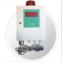 北京厂家新款壁挂式二氧化氮检测仪 二氧化氮分析仪 精凯达