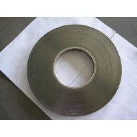 柔性石墨带|骏驰出品金属缠绕垫片原材料FASTRACK-5500