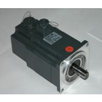 泰玛电气格兰泰克伺服电机GMB2010-28系列大转矩伺服电机
