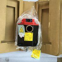 A06B-2075-B107 fanuc伺服电机 马达 九成新 上海现货 包邮