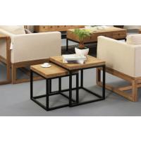 东莞厂家直供多功能边几 可伸缩角几 中小户型多用途桌子