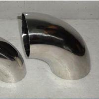 现货不锈钢圆管,志御不锈钢拉丝管,316L盘管
