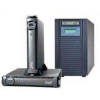 广西科华不间断电源FR-UK30L长效机带隔离变压器质保三年