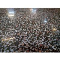 常平 清溪 大朗  寮步 塘厦水磨石起灰处理 水磨石地面翻新