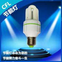深圳苏科厂家普通节能灯led家用 什么价格 功率照明 E27螺口
