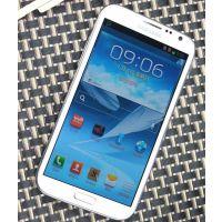 气派港版三星I9500盖4 Samsung/三星 Galaxy S4 2G 16G 港行智能手机
