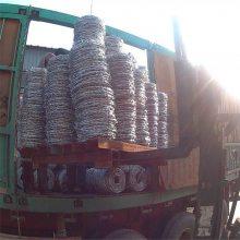 大量刺绳 围网刺绳 乌鲁木齐围栏网