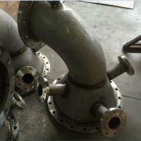 石油管道用不锈钢管,316L不锈钢深井泵管