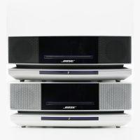 供河南流声电子BOSE Wave SoundTouch IV 博士妙韵音乐系统 四代蓝牙4代 CD