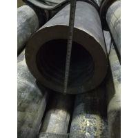 超大直径厚壁锡青铜管外径215
