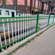 高速围栏网 护栏网生产厂 防护栏施工