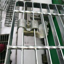 郑州玻璃钢格栅板 塑料格栅板生产厂家 地沟盖板
