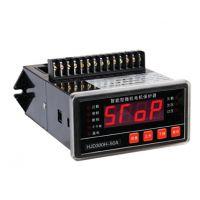 ZDF智能型电机保护控制器厂家直销 山西电力18879987399