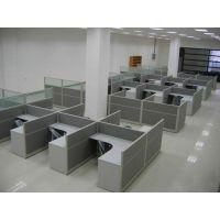 洛阳屏风办公桌钢制办公桌生产厂家13938894005梁经理