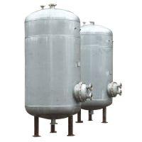 沈阳U型管式换热器价格,半容积洗澡换热器大连