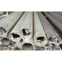 DN150不锈钢圆管,316L内整平不锈钢管