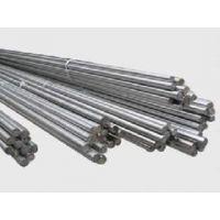 现货供应W12Cr4V5Co5高速工具钢,高速钢牌号大全
